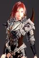 Chiulin Armor.png