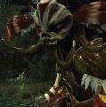Deathchief Kielu (Enemy).png