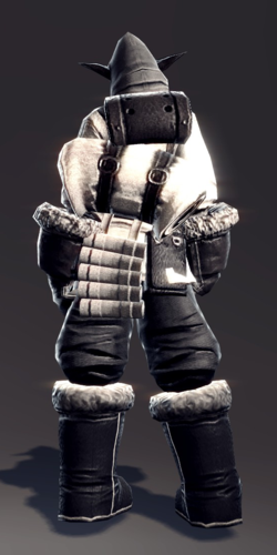 Kobold Winter Suit Set (Arisha 2).png