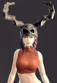 Exquisite Southern Winter Bone Helm (Fiona 1).png