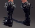 Swift Boots (Lann 2).png