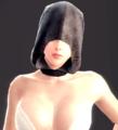 Veteran Cloth Hood (Vella 1).png