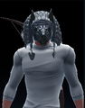 War Edge Battle Helm (Kai 1).png