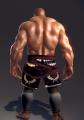 Elite Commander Leg Armor (Karok 2).png