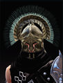Lorica Plated Helm (Grimden 1).png