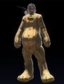 Bunny Suit (Kai 1).png