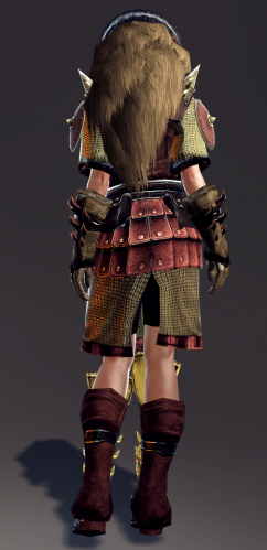 Exquisite War Edge Battle Suit Set (Evie 2).png