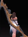 Heremon Dragonspine (2).png
