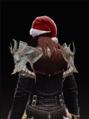 Bearded Santa Hat (Lann 2).png