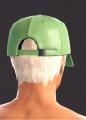 Baseball Cap (Basic) (Lann 2).png