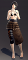 Exquisite Savage Leather Pants (Evie 1).png