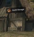 Guild Storage Colhen.png