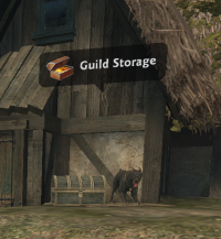 Guild Storage Colhen.png