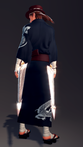 Dragon Yukata Set (Lann 2).png