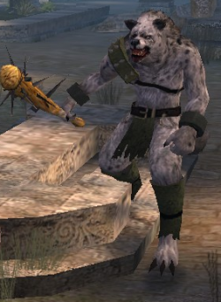 Mad Grizzlepaw (Enemy).png