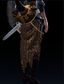 Black Hammer Greaves (Fiona 2).png