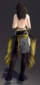 Exquisite Laghodessa Slayer Pants (Evie 2).png