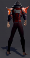 Exquisite Spider Lord Tunic (Lann 2).png
