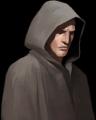 Mysterious Man (NPC).png