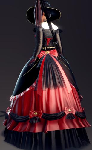 Noblewoman Set (Evie 2).png