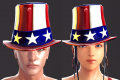 American Flag Hat (View 1).png