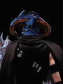 Armageddon Witch Helm (Grimden 2).png