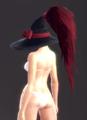Exquisite Scarlet Witch Hat (Arisha 2).png