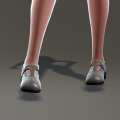 Formal Shoes (Fiona 1).png
