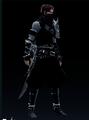Nighthawk Katamadhar (1).png