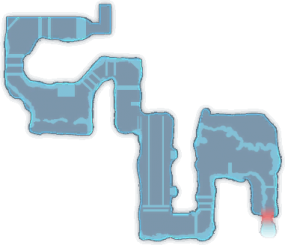 Perilous Ruins Map 10.png