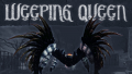 Spider Queen (Enemy).png