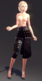 Exquisite Savage Leather Pants (Lynn 1).png