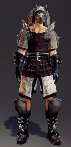 Exquisite War Edge Battle Suit Set (Lann 1).png