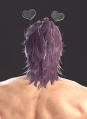 Heart Antenna Headband (Kai 2).png