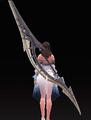 Red Metal Dragonspine (2).png