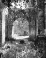 Battles (Portal).png