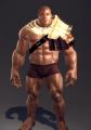 Elite Commander Chestpiece (Karok 1).png