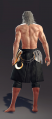 Exquisite Blood Prince Greaves (Kai 2).png
