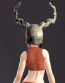 Exquisite Southern Winter Bone Helm (Fiona 2).png
