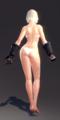 Light Battle Mail Gauntlets (Arisha 2).png