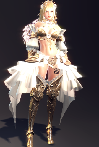 Radiant Princess Set (Vella 1).png