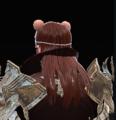 Bear Ears Hairpin (Lann 2).png