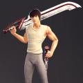 Dreamwalker Twin Swords (View 2).png