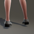 Formal Shoes (Fiona 2).png