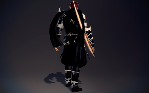 Ninja Set (Grimden 2).png