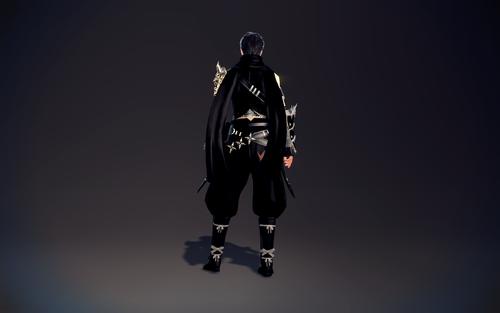 Ninja Set (Sylas 2).png