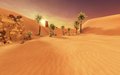 Twilight Desert 1.png