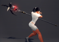 Wind Scythe (View 2).png