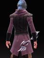 Astera Phantom Dagger (Sylas 2).png