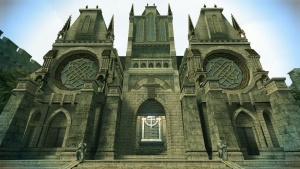 Cathedral Exterior.jpg
